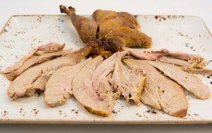 traiteur in antwerpen vlees