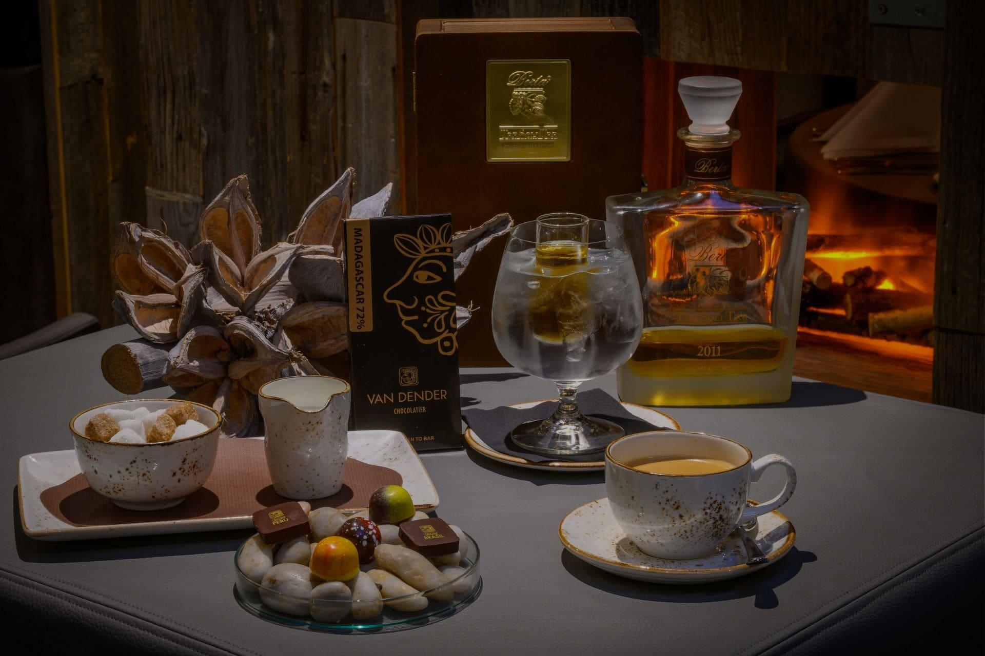 pousse-cafékaart-min